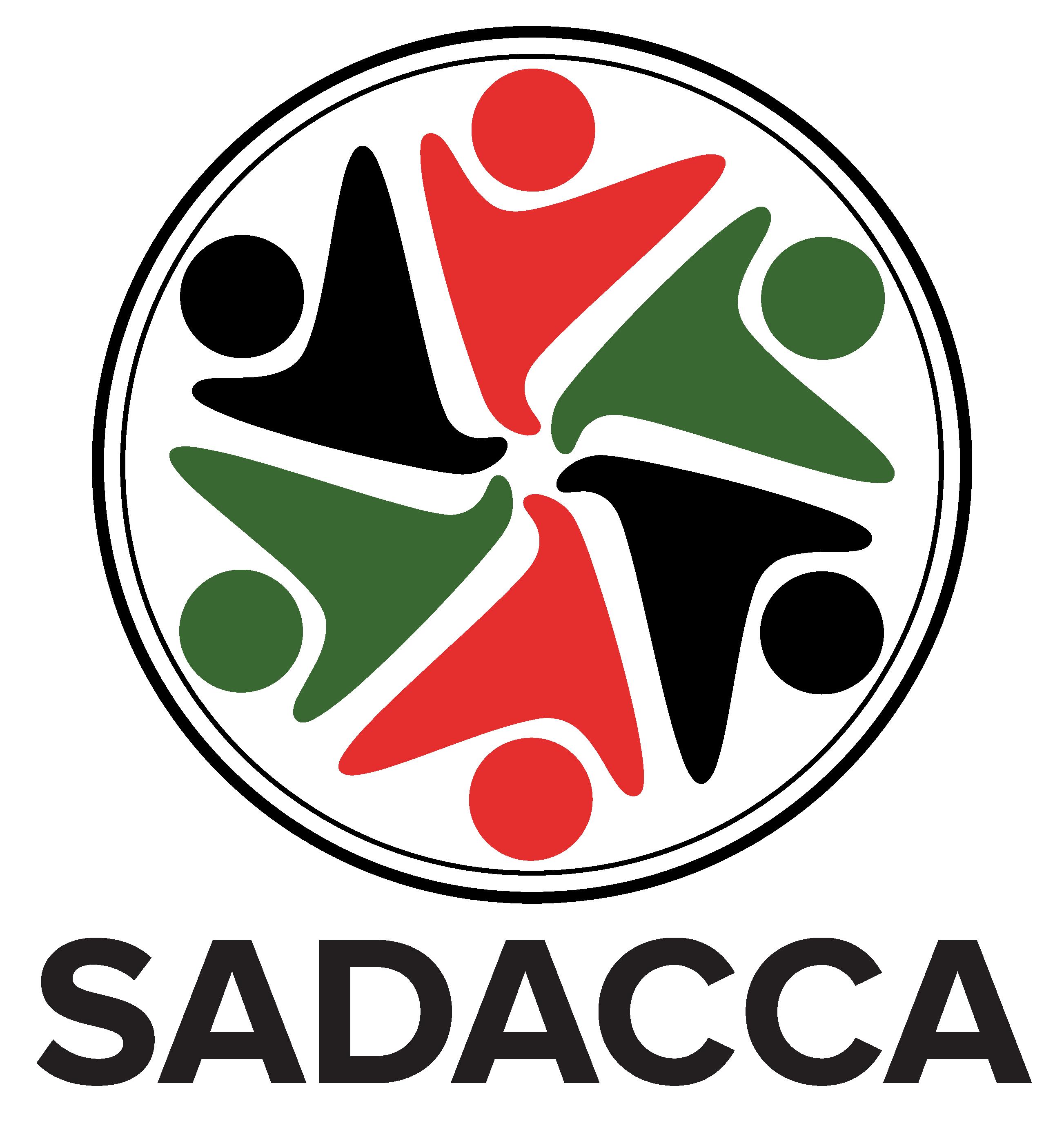 SADACCA